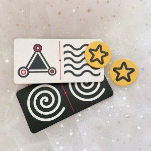 Giochi da tavolo e carte