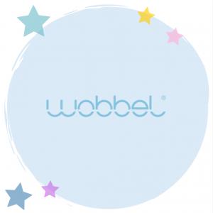 Wobbelboard