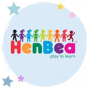 Henbea