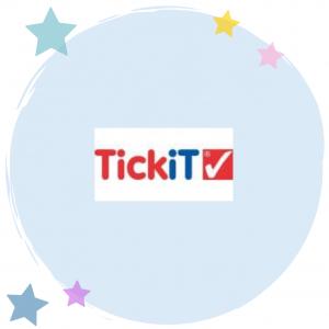 Tick-it