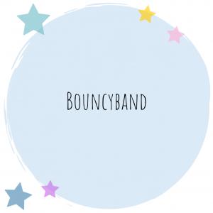 Bouncyband