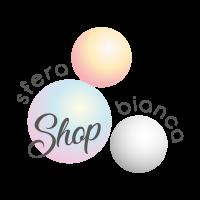 Sfera Bianca Shop